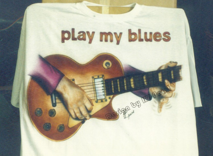 shirt-blues-1