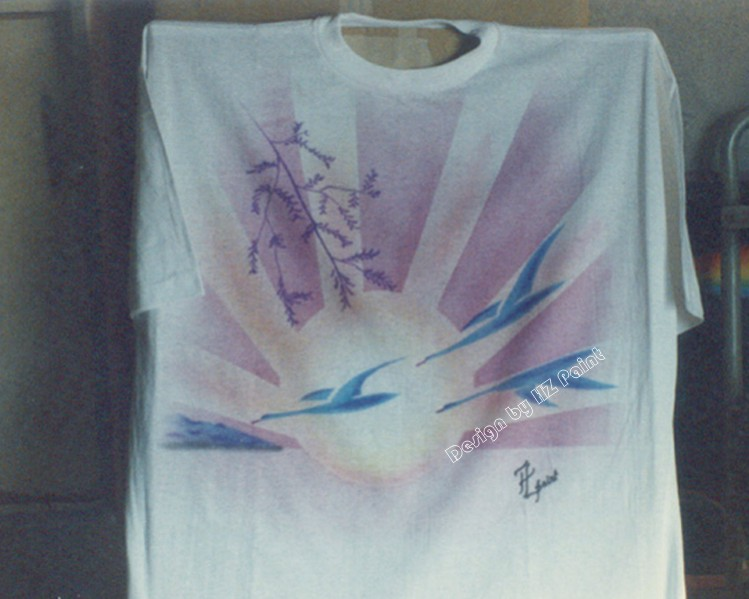 shirt-vogels-1