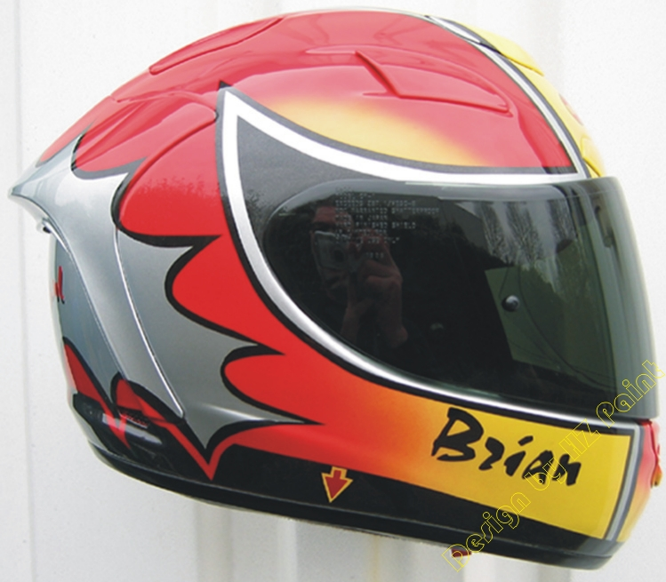 Br-helm-nw-re1