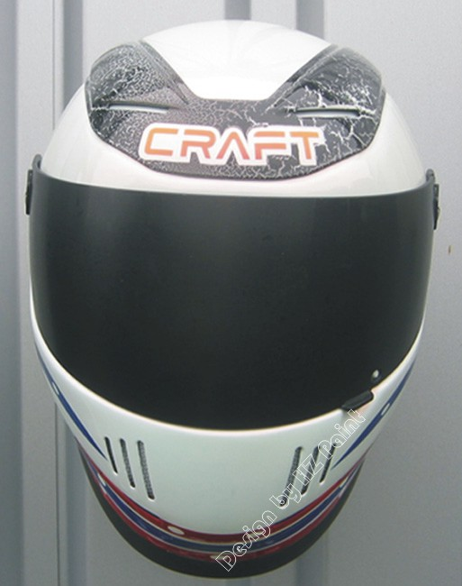 Craft hz vo 1