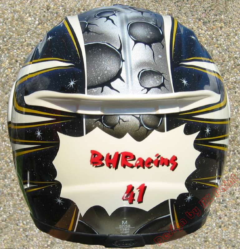 bRR-helm-a1-800