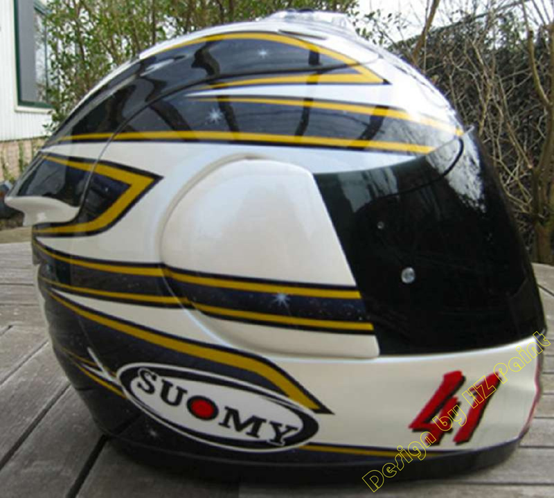 bRR-helm-re1-800
