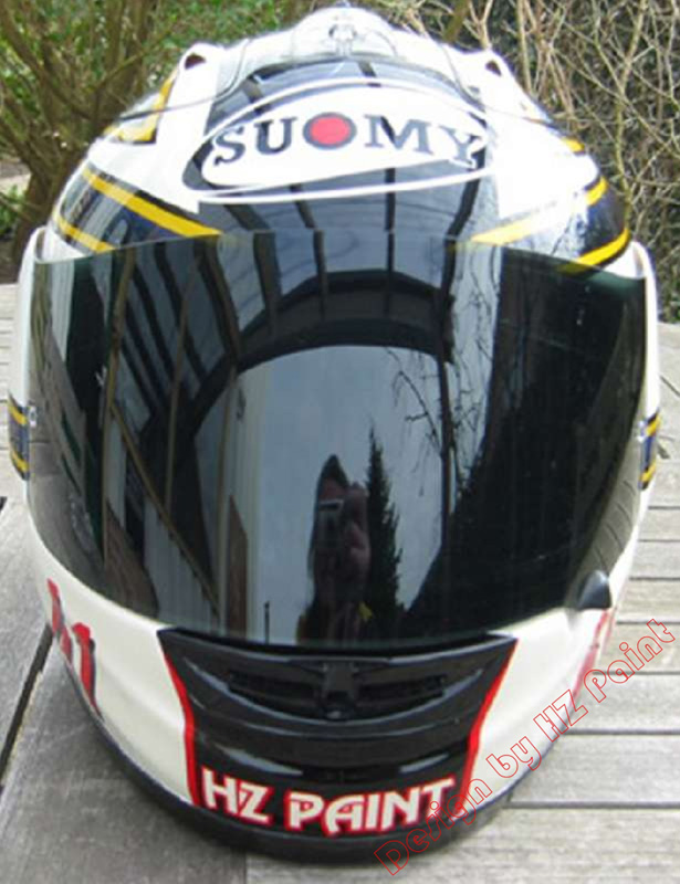 bRR-helm-vo1-800