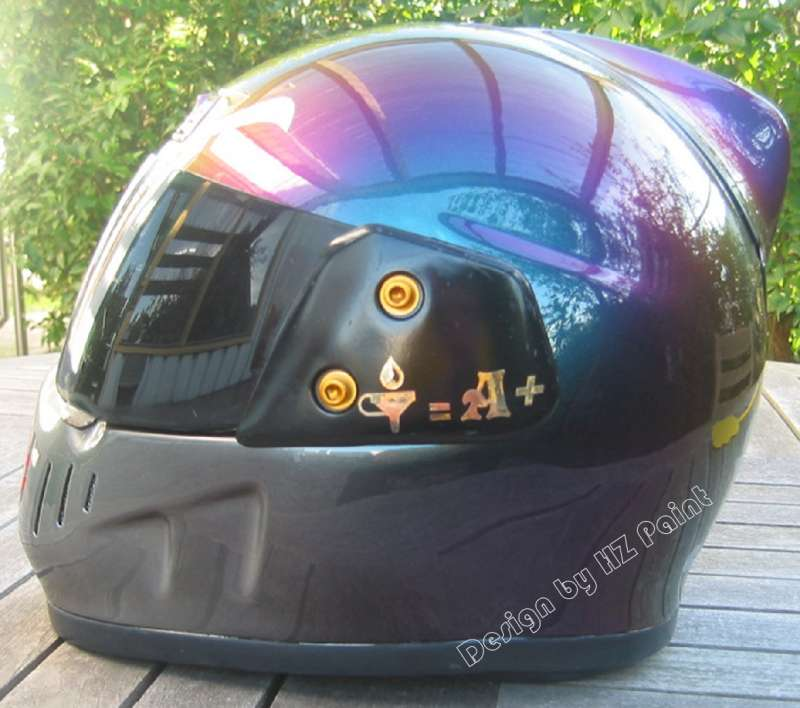r6-helm-lnw1-800
