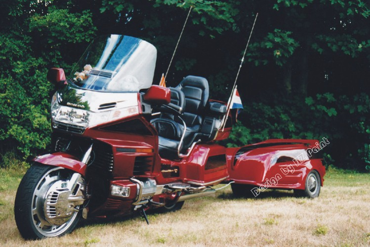 Goldwing aanh 2a