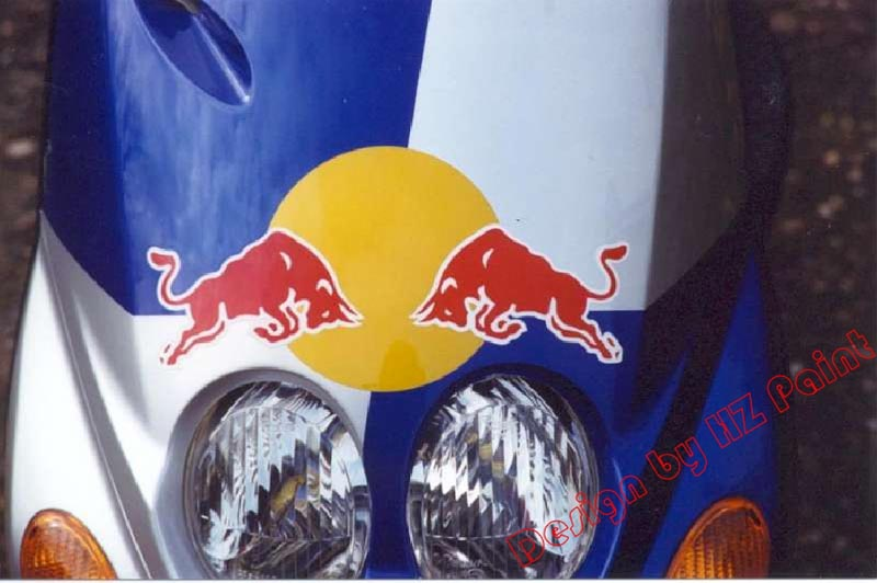 red-bull2a-800